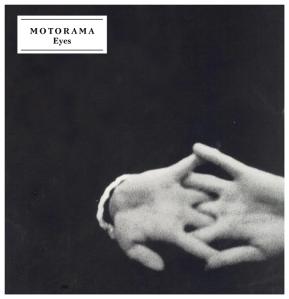 Motorama_Eyes