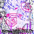 Nothing Beats Reality Cover