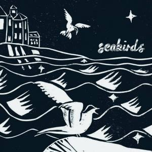 Seabirds - Real Tears 7%22