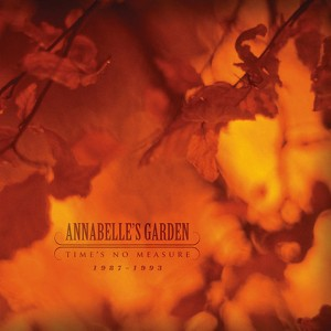 ANNABELLE'S GARDEN