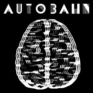 Autobahn EP