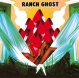 ranch ghost 7%22