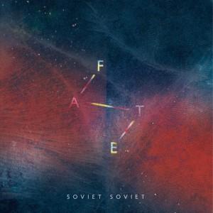 soviet soviet fate lp