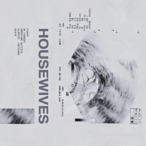 housewives cassette