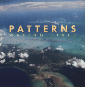 Patterns Waking Lines lp