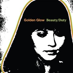 golden glow beauty duty