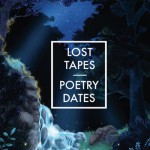 lost tapes 7%22