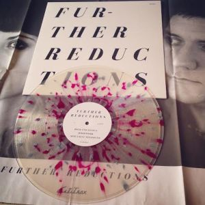 further reductions lp
