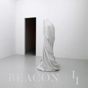 beacon ep