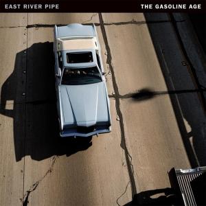east river pipe lp