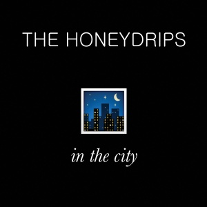 the honeydrips in the city