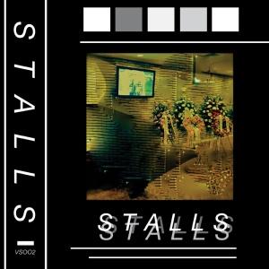 stalls ep