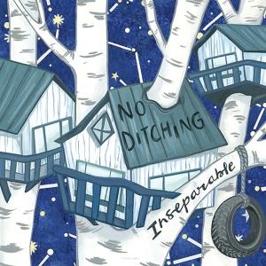no ditching
