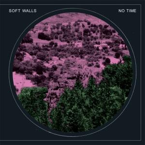 soft walls no time