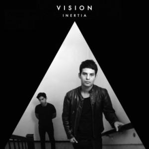 __vision_lp_jacket_sm_4