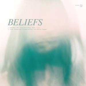 beliefs leaper