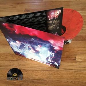 kr142-Skywave-RSD-vinyl