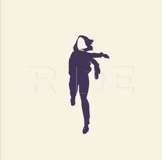 Ride-LP-cover_1107_1098_90