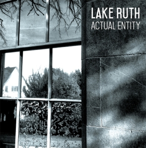 lake ruth-3