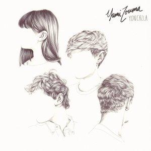 yumi zouma yoncalla