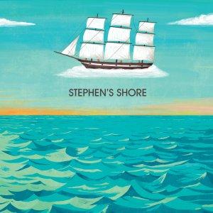 stephen-shore