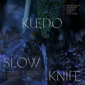 kuedo-slow-knife