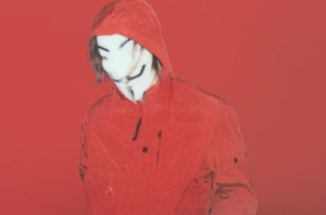zomby-ultra-hyperdub