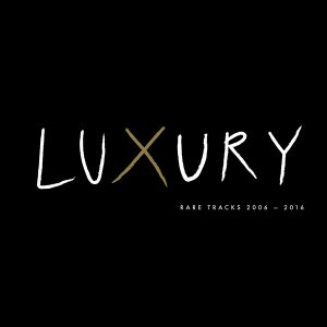 luxury-rare-tracks