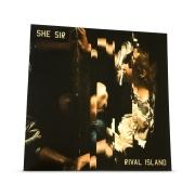 she sir.006