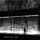 Dasein_Vinyl_Sleeve.indd