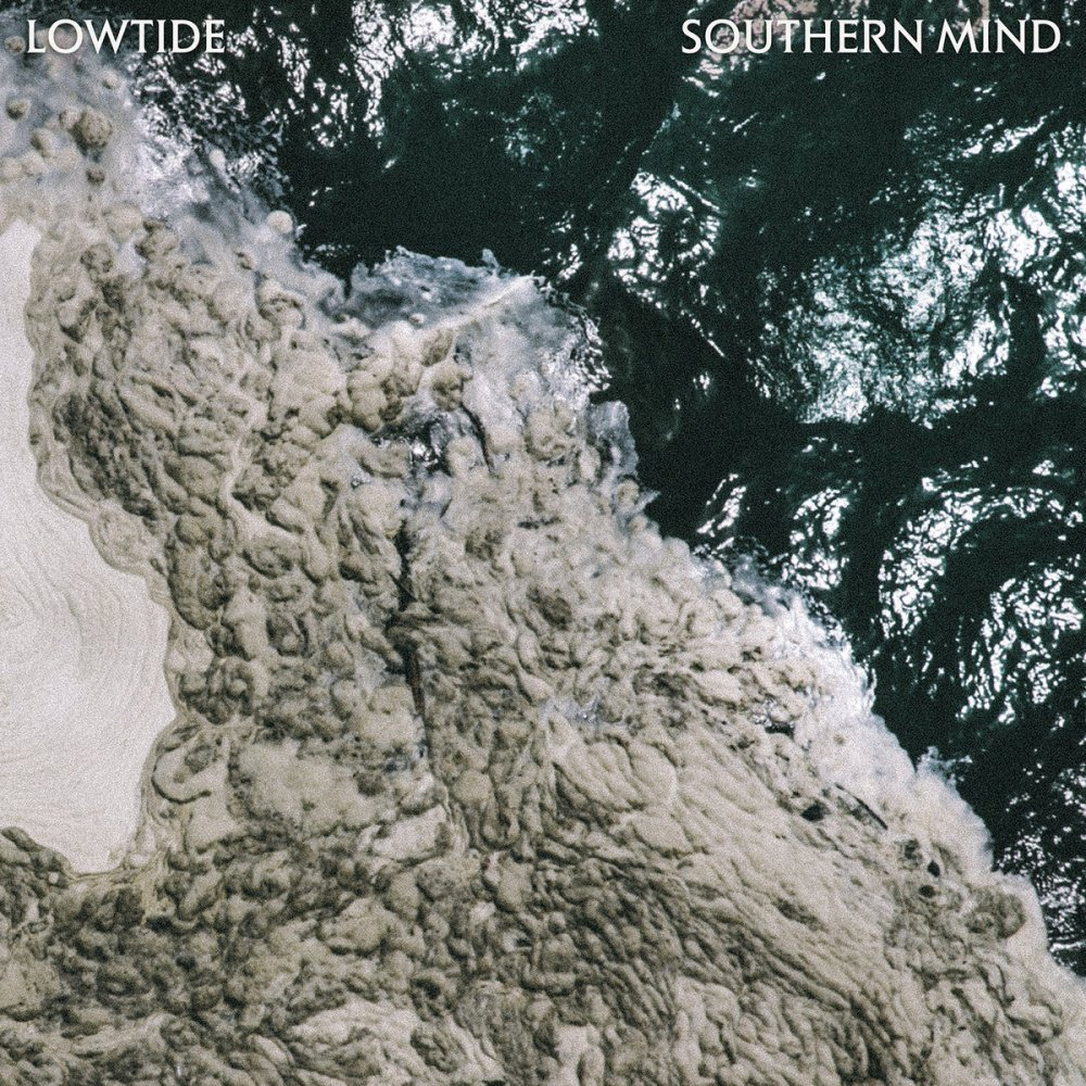 lowtide southern mind