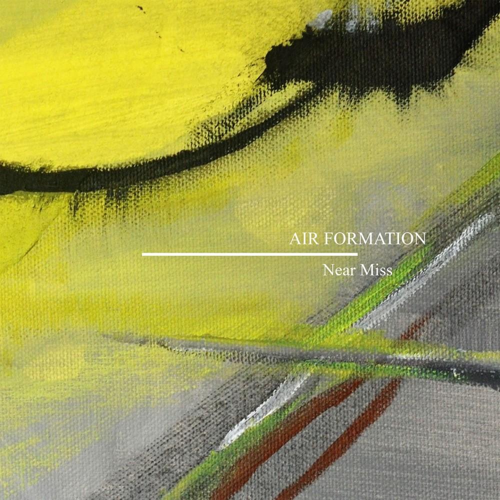 AIR_FORMATION_LP_12__SLEEVE_v2