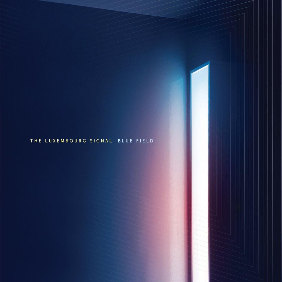the luxembourg signal lp cover