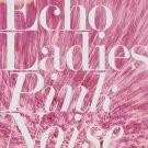 echo ladies cover