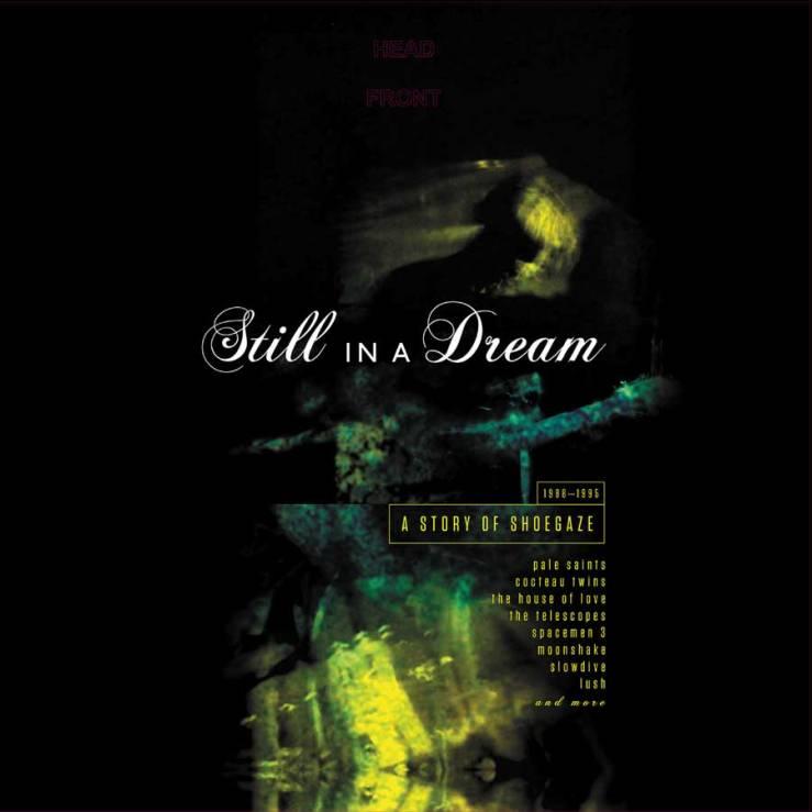 STILL-IN-A-DREAM-vinyl