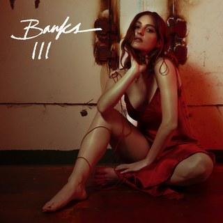 Banks_III